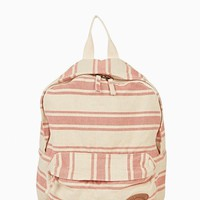 Billabong - Mini Mama Backpack | Fuego