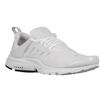 Nike Air Presto - Men's at Foot Locker