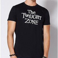 The Twilight Zone T Shirt - Spencer's