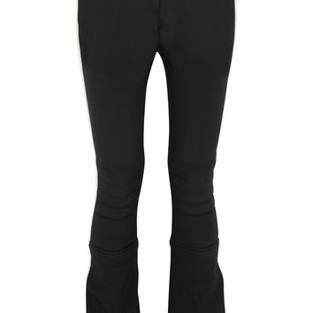 Perfect Moment - Aurora stretch ski pants