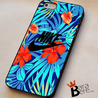 Nike Just Do it beauty iPhone 4s iphone 5 iphone 5s iphone 6 case, Samsung s3 samsung s4 samsung s5 note 3 note 4 case, iPod 4 5 Case
