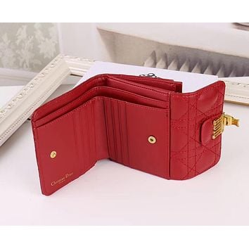 Christian Dior red purses pink wallet tote bag luxury school bag handbags desiger bags lady dior womens handbags Christian Dior handbags and purse Christian Dior  handbag small
