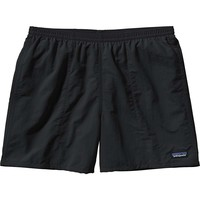 Patagonia Baggies 5IN Short - Men's
