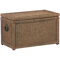 Pier 1 Imports - Pier 1 Imports > Catalog > Furniture > Pier1ToGo Product Details - Lindi Trunk