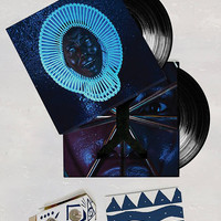 "Childish Gambino - ""Awaken, My Love!"" VR Box Set 2XLP 