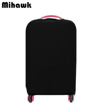 Luggage Protective Cover, Luggage Cover. Multiple Sizes and Color Options For Trolley Suitcase. Travel Accessories