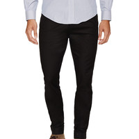 Lawson Slim Fit Cotton Jogger Pant