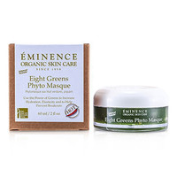 Eminence 2 oz Eight Greens Phyto Masque (Hot)