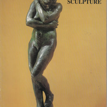 Masters of Modern and Contemporary Sculpture: November 8 - December 4, 1984