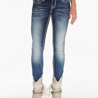 Rock Revival Etty Skinny Stretch Jean