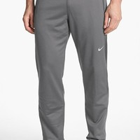 Men's Nike 'Element' Thermal
