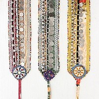Free People  Khyber Obi Belt at Free People Clothing Boutique
