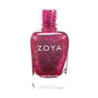 Zoya Nail Polish in Astra ZP502