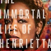 The Immortal Life of Henrietta Lacks (TV Movie 2017)