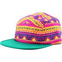 camper hats - Google Search