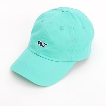 06722fc4 Salt Wash Twill Hat from vineyard vines | My style