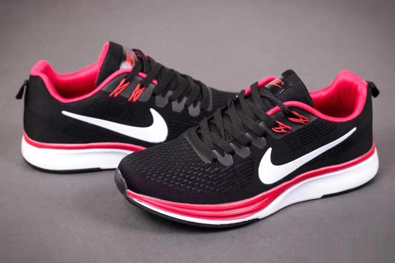 ... a few days away dbfb6 a6bf3 Trendsetter NIKE Zoom All Out Flyknit  Sneakers Casual Running Sport ... 878ad7bd5198
