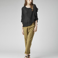Hilary Cropped Pant by Isabel Marant  amp;amp;#201;toile