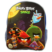 Angry Birds Junior Backpack [Space]