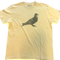 STAPLE The OG Pigeon Tee | The Shop 147