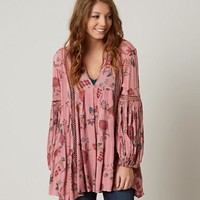 FREE PEOPLE JUST THE TWO OF US TOP