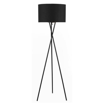Palm Canyon Fairview 63-inch Tripod Floor Lamp | Overstock.com Shopping - The Best Deals on Floor Lamps