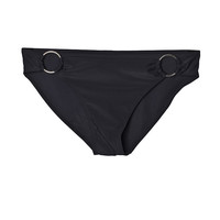 Cheap Monday Ring Bikini Bottom in Black