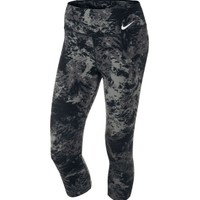 Nike Women's Legendary Tight Running Tights - Dick's Sporting Goods