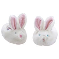Bunny Slippers | Build-A-Bear