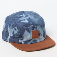 Globe Errol Strapback Hat at PacSun.com