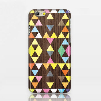 vivid iphone 6 case,colorful iphone 6 plus case,wood geometrical iphone 5s case,best iphone 5c case,idea iphone 5 case,iphone 4 case,4s case,samsung Galaxy s4,s3 case,fashion galaxy s5 case,art design Sony xperia Z1 case,sony Z2 case,personalized sony Z3