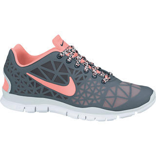 nike s nike free tr fit 3 sort from sportchalet