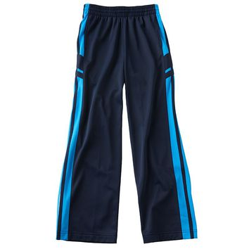 Tek Gear Tricot Pants - Boys 8-20
