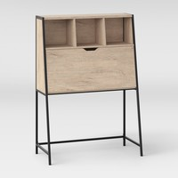 Loring Secretary Desk - Project 62™