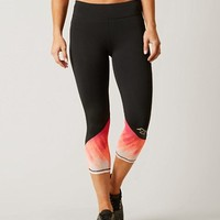 FOX HYPED ACTIVE TIGHTS