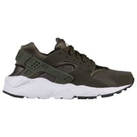 Nike Huarache Run - Boys' Grade School at Champs Sports
