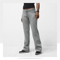 Check it out. I found this Nike Stadium Women's Pants at Nike online.