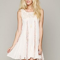 Free People FP ONE Annabella Day Dress