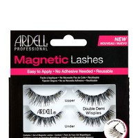 ARDELL | Magnetic Double Demi Wispies Lashes | Nordstrom Rack