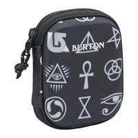 Burton: The Kit (420 Kit) - Illuminati Print