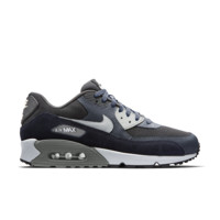 Air Max 90 Essential Men's Shoe