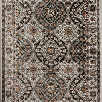 Dynamic Rugs Venice 1578 Area Rug