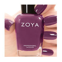 Zoya Nail Polish in Margo