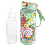 Baby Bottle Caddy | Vera Bradley