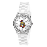 Ottawa Senators NHL Women's Frost Series Watch