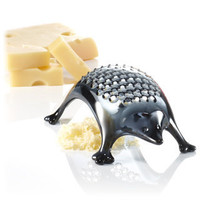 Koziol Cheese Grater - buy at Firebox.com