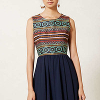 Winola Dress