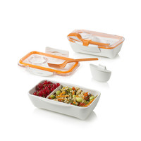 Black+Blum: Bento Box Orange, at 17% off!