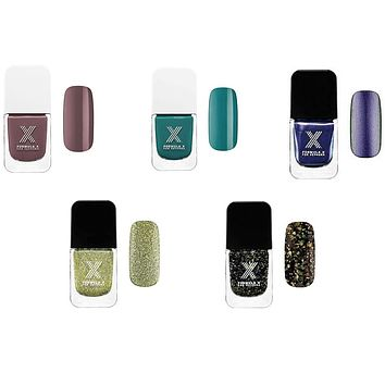 Formula X For Sephora Nail Polish Gift Set (5-pack)