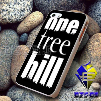 One Tree Hill 201 For iPhone Case Samsung Galaxy Case Ipad Case Ipod Case